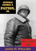 General George S. Patton, Jr. (eBook, ePUB)