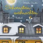 Schornsteinweihnachten (Ungekürzte Lesung mit Musik) (MP3-Download)