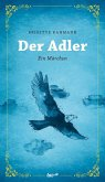 Der Adler (eBook, ePUB)