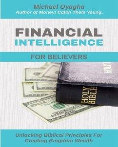 9789789621293 - Oyagha, Michael: Financial Intelligence For Believers (eBook, ePUB) - Book