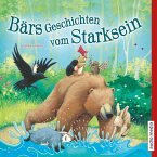 Bärs Geschichten vom Starksein (MP3-Download)