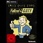 Fallout 4 Game of the Year Edition (Download für Windows)