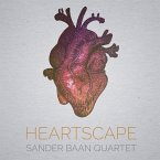 Heartscape