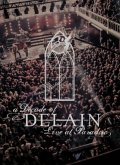 A Decade Of Delain-Live At Paradiso (2cd+Br+Dvd)