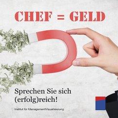 Chef ist Geld (MP3-Download)
