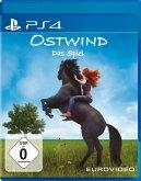 Ostwind (PlayStation 4)