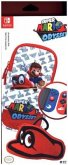 Nintendo Switch Super Mario Odyssey Starter Set