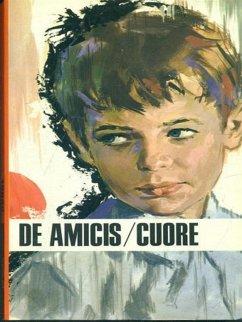 9788826494838 - Edmondo De Amicis: Cuore (eBook, ePUB) - Libro