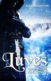 Luves - Die Magier von Cimala (eBook, ePUB)