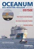 OCEANUM, das maritime Magazin SPEZIAL Ostsee