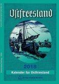 Ostfreesland 2018