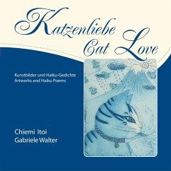 Katzenliebe ¿ Cat Love