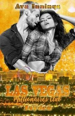Las Vegas Millionaires Club - Jayden / Millionaires Club Bd.14 - Innings, Ava