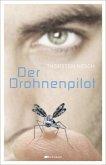 Der Drohnenpilot