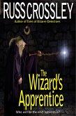The Wizard's Apprentice (eBook, ePUB)