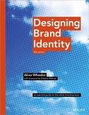 Designing Brand Identity (eBook, PDF)