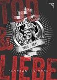 Tod & Liebe (eBook, ePUB)