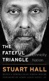Fateful Triangle (eBook, ePUB)