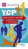 Young Citizen's Passport Seventeenth Edition (eBook, ePUB)