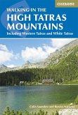 The High Tatras (eBook, ePUB)