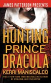 Hunting Prince Dracula (eBook, ePUB)