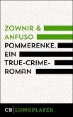 Pommerenke (eBook, ePUB)