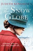 The Snow Globe (eBook, ePUB)