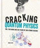Cracking Quantum Physics (eBook, ePUB)