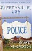 Sleepyville, USA (eBook, ePUB)