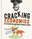 Cracking Economics (eBook, ePUB)