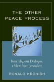 The Other Peace Process (eBook, ePUB)