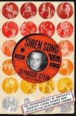 Siren Song (eBook, ePUB)