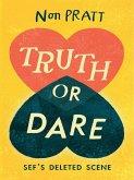 Truth or Dare (eBook, ePUB)