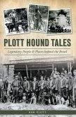 Plott Hound Tales (eBook, ePUB)