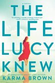 LIFE LUCY KNEW