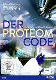 Der Proteom Code