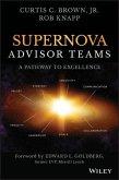 Supernova Advisor Teams: A Pathway to Excellence