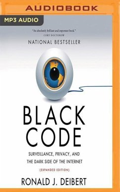 Black Code: Surveillance, Privacy, and the Dark...
