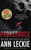 Provenance (eBook, ePUB)
