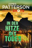 In der Hitze des Todes (eBook, ePUB)