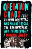 Operation Chaos (eBook, ePUB)