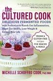 The Cultured Cook (eBook, ePUB)