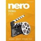 Nero Video 2018 (Download für Windows)