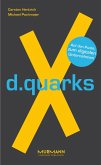 d.quarksX (eBook, ePUB)