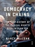 Democracy in Chains (eBook, ePUB)