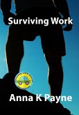 Surviving Work (Driving with Anna) (eBook, ePUB)