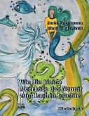 Wie die kleine Meerhexe das Nennir zum Lachen brachte (eBook, ePUB)