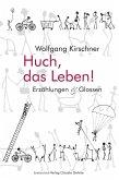 Huch, das Leben! (eBook, ePUB)