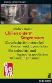 Chillen unterm Sorgenbaum (eBook, ePUB)