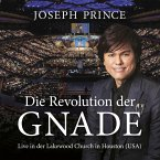 Die Revolution der Gnade (MP3-Download)